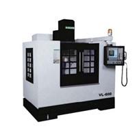 Mesin Bubut CNC Ecoca VL-600 1