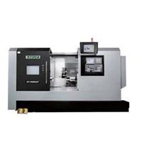 Mesin Bubut CNC Ecoca MT-308 MCS 1