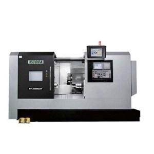 Mesin Bubut CNC Ecoca MT-308 MCS