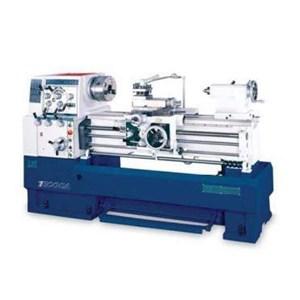 Mesin Bubut CNC SJ-410 Series