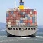 Jasa Pengiriman Container 2