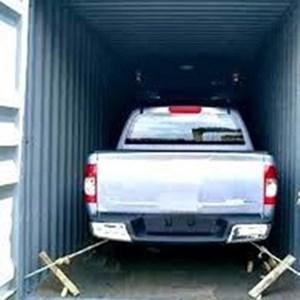 Jasa Pengiriman Mobil Murah Surabaya  By Aura Abadi Cargo