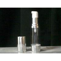 Botol Airless Mwj03-B 1