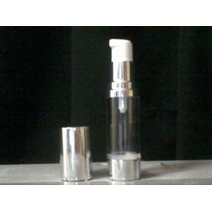 Botol Airless Mwj03-B