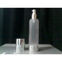 Botol Airless Mwv12-100 Ml 1