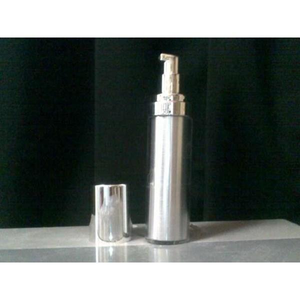 Botol Airless Mwv09-35 Ml