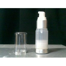 Airless Bottles Shc-Ml 015-15