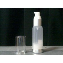 Botol Airless Shc-030-30 Ml