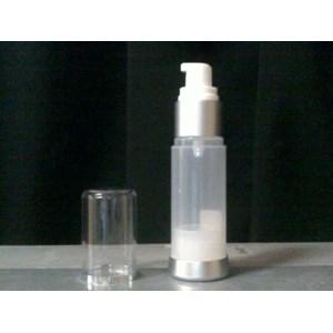 Botol Airless Shc-030-30 Ml