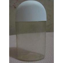 Botol Lily 40 Ml