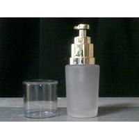 Botol Lotion Mjh300-30 Ml 1