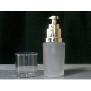 Botol Lotion Mjh300-30 Ml