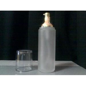 Botol Lotion Mjh370-100 Ml