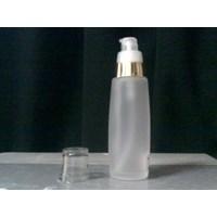 Botol Lotion Mjh380-60 Ml 1