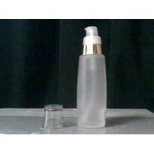 Botol Lotion Mjh380-60 Ml