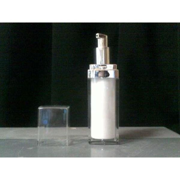 Botol Lotion Mwk14-B-30 Ml