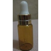 Jual Botol Pipet 3 Ml