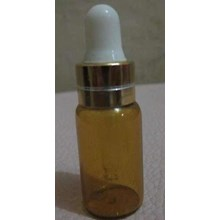 Botol Pipet 3 Ml