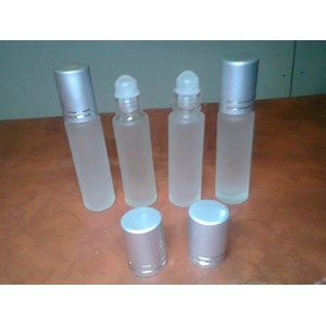 Botol Roll On Dof 10 Ml