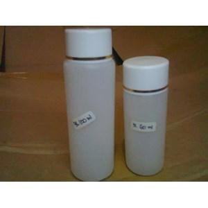 Botol Yl 60-100 Ml