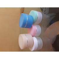 Jual Pot Cream Bunga 15 Gr 2