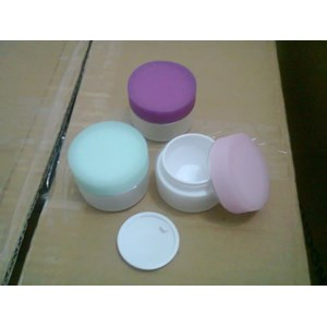 Pot Cream Bunga 15 Gr
