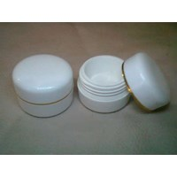 Jual Pot Cream 12.5-15-20-25 Gr