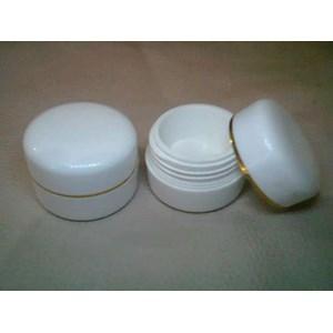 Pot Cream 12.5-15-20-25 Gr