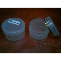 Jual Pot Cream Dkd 5-10-17 Gr