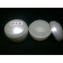 Pot 8 Grams Pearl Cream Gentong
