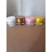 Pot Acrylic 10gr