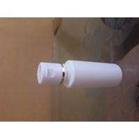 Botol round50ml
