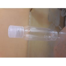 Botol pet100ml
