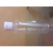 Botol pet250ml