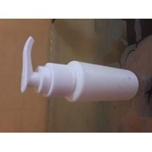Botol pump 100ml