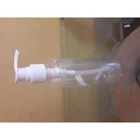 Botol pump 250ml