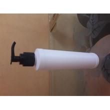 Botol pump 200ml