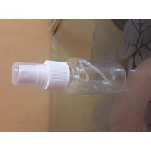 Botol spray 60ml