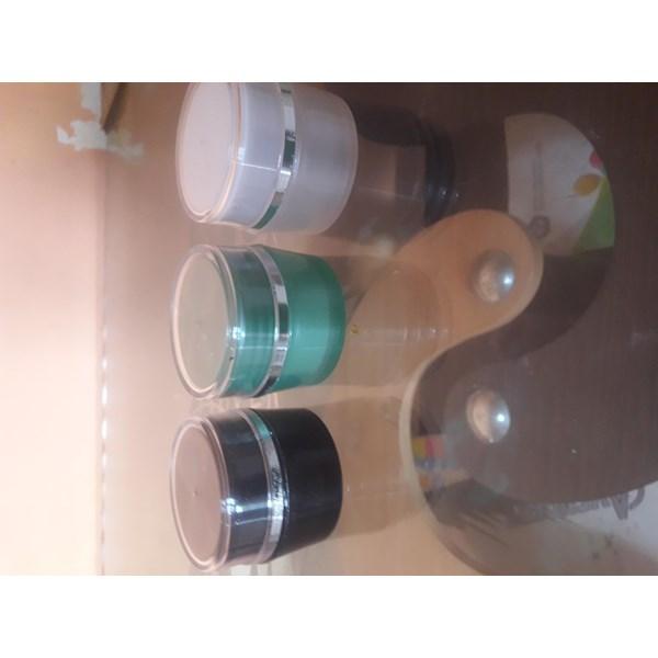 Pot LV 12.5gr