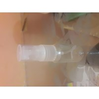 Botol spray 20ml