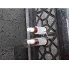 Botol airless 15ml 1
