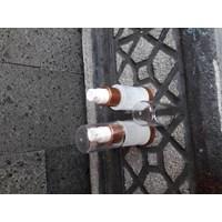 Botol airless 15ml