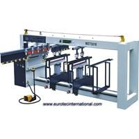 Jual Mesin Kayu Untuk Panel - Nanxing Mz7321e