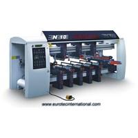 Mesin Bor Panel Berkualitas - Nanxing N10 1