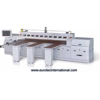 Pemotong Kayu Panel Otomatis - Panel Saw Nanxing Mjb1327b 1