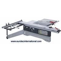 Mesin Pemotong Panel-Table Saw Nanxing MJ1132C