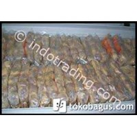 Distributor Abon Tuna Dan Frosen Food 3