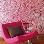 Wallpaper Dinding Kamar 1