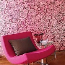 Wallpaper Dinding Kamar .