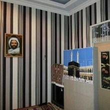 wallpaper mushola
